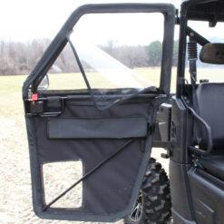 Framed Door Kit Polaris Full Size Pro Fit Ranger Seizmik